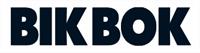 Logo BikBok