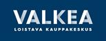 Galleria Oulu