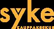 Syke logo