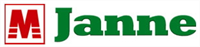M Janne