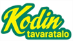 Kodin Tavaratalo logo
