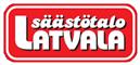 Latvala