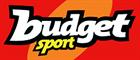 Budget Sport logo