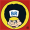BR-Lelut logo