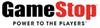 Kuvastoja kategoriassa GameStop
