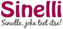 Sinelli logo