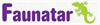 Kuvastoja kategoriassa Faunatar