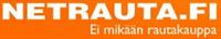 Netrauta.fi logo