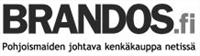 Brandos.fi