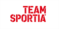Logo Team Sportia
