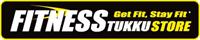 Logo Fitnesstukku