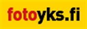 Logo Fotoyks