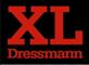 Dressmann XL
