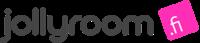 Jollyroom logo