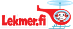 Lekmer.fi