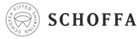 Schoffa