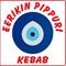 Eerikin Pippuri logo