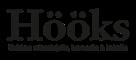 Hööks logo