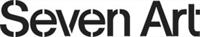 Seven Art logo