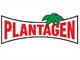 Logo Plantagen