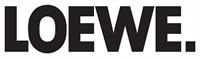 Loewe TV logo