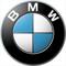 Kohteen BMW tiedot ja aukioloajat