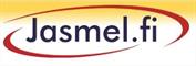 Jasmel