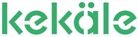 Kekäle logo
