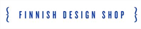 Finnish Designshop logo