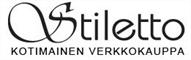 Stiletto.fi