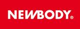 Newbody logo