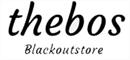 Thebos logo