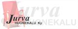 Jurva Huonekalu