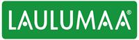 Logo Laulumaa