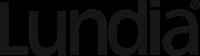 Lundia logo