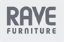 Rave Furniture