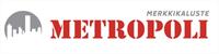 Metropoli logo