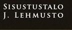 Sisustustalo J. Lehmusto