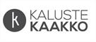 Kaluste Kaakko logo