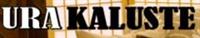 Ura Kaluste