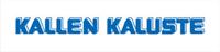 Kallen Kaluste