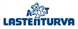 Lastenturva logo