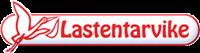 Lastentarvike logo
