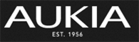 Aukia logo