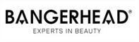 Bangerhead logo