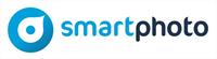 Smartphoto logo