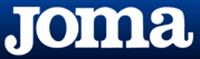 Joma-sport.fi
