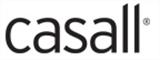 Casall logo