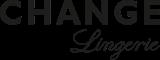 Change Lingerie logo
