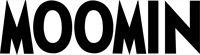 Moomin Shop logo